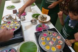 fun-familiy-cooking (7)