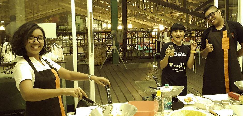 cooking-class-bangkok-flower-market.jpg