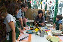 fun-familiy-cooking (4)