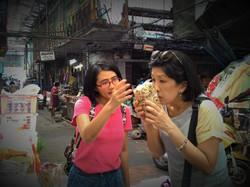 Bangkok-flower-market-tour (7).jpg