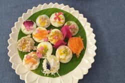 fun-familiy-cooking-khai-nok-krata