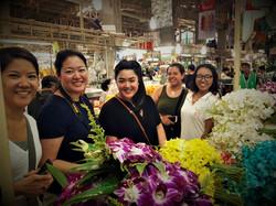 Bangkok-flower-market-tour (6).jpg