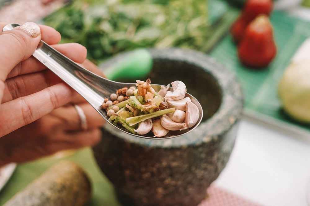 Important Tools and Utensils for Thai Cooking - Our Guide