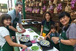 fun-familiy-cooking (2)