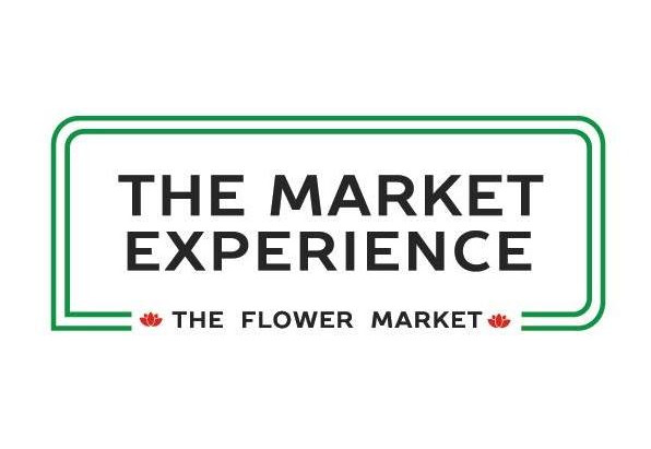 Welcome to The Market Experience