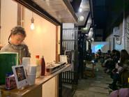「家賃0円の小さなお店」プロジェクト応募締め切り