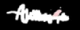 AWPhotographic logo