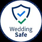 WeddingSafe-stamp.png