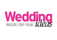 weddingideaslogo.png