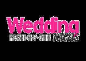 weddingideaslogo.png