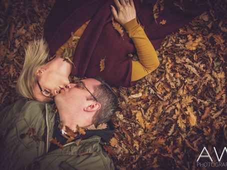 Do we really need to have an Engagement Photo Session?