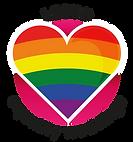 LGBTQ badge-01.png