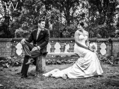 Do you really need a Professional Photographer for your Wedding?
