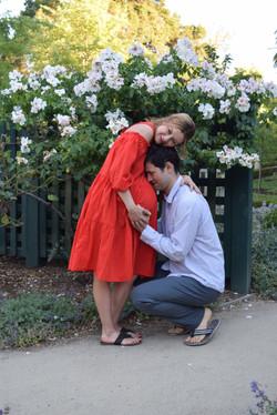 Adel William Prenatal Photos-Adel William Prenatal Photos-0089