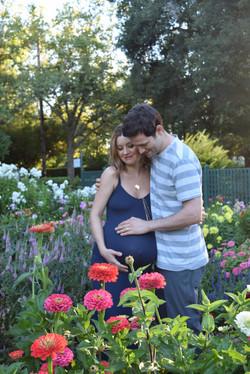 Adel William Prenatal Photos-Adel William Prenatal Photos-0033