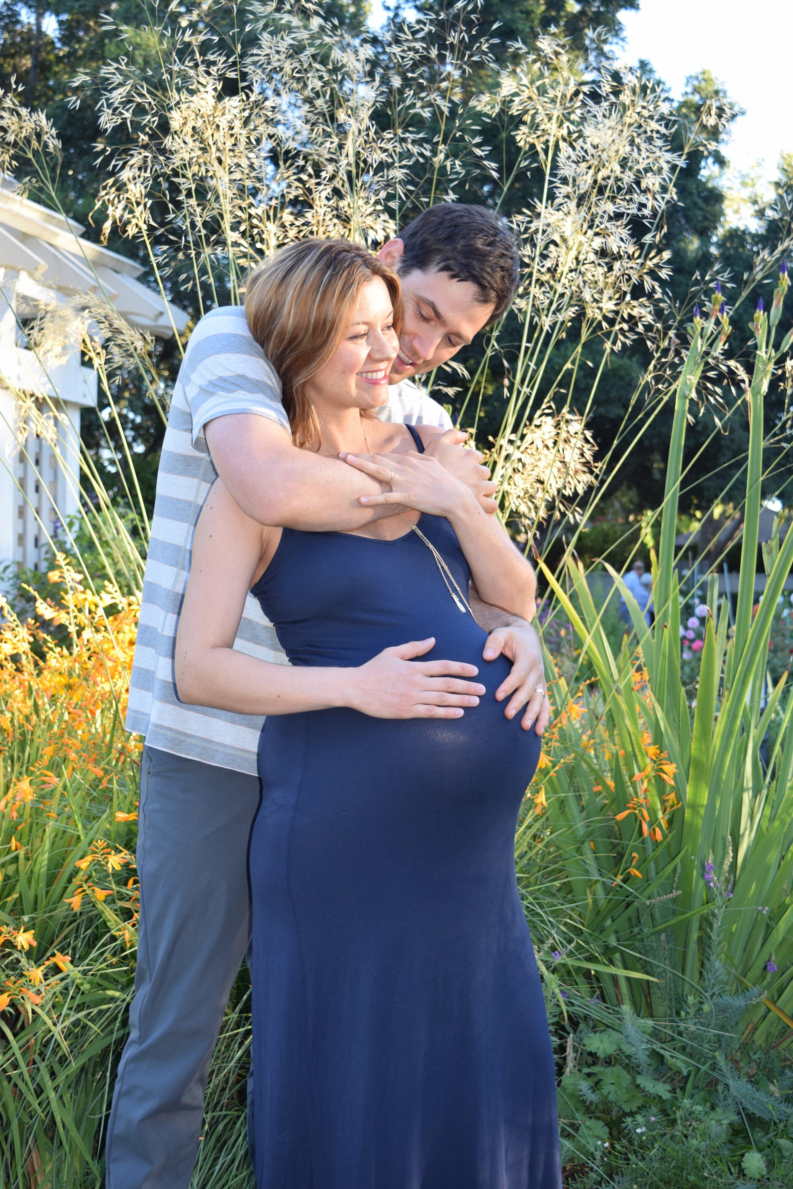 Adel William Prenatal Photos-Adel William Prenatal Photos-0009