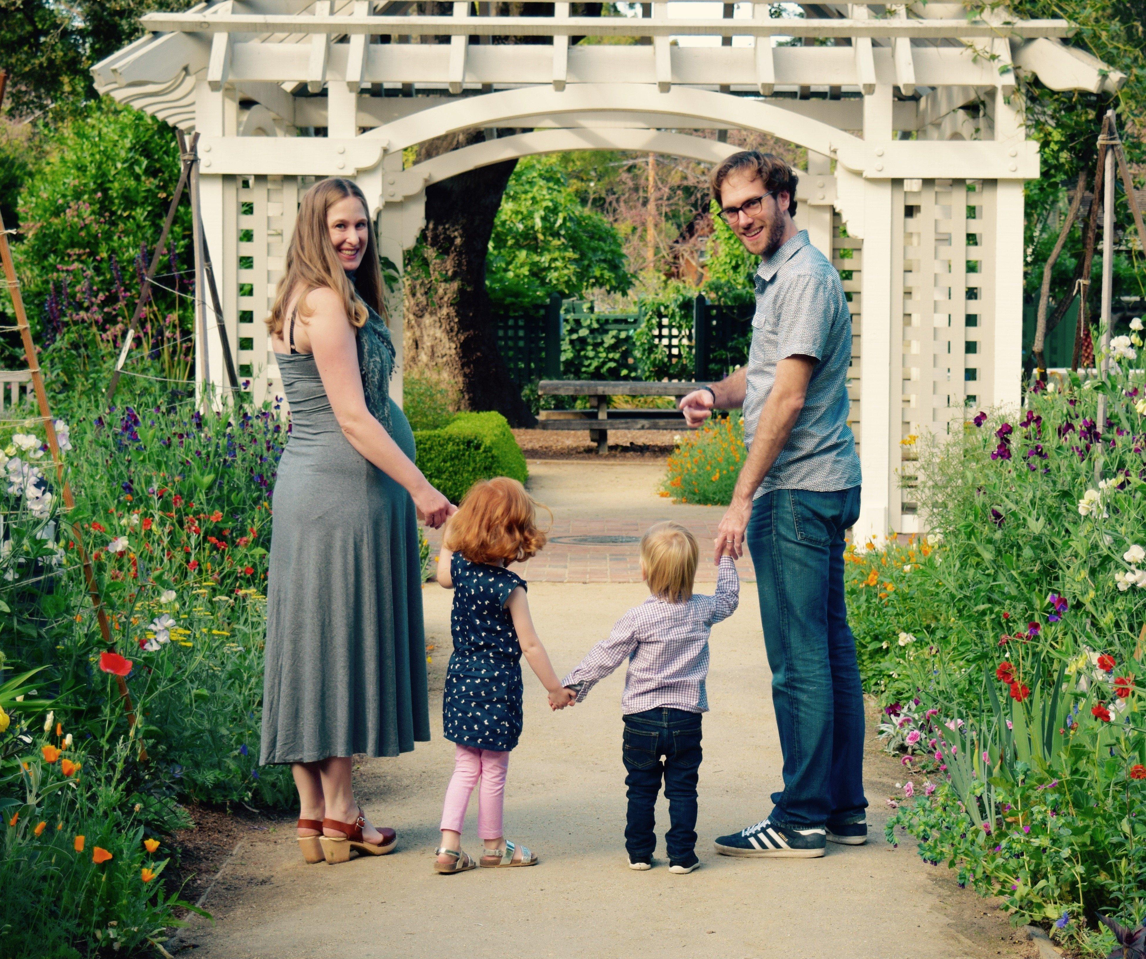 Ester Maternity Photos-Ester Maternity Photos-0034