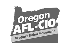 OR.AFL-CIO.Logo_edited.png