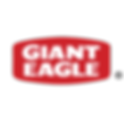 giant-eagle-logo-png-transparent.png