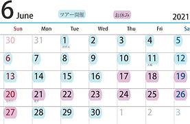 calendar-newsim-a4y-2021-6 (2).jpg