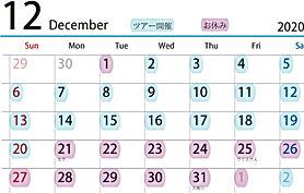 calendar-newsim-a4y-2020-12.jpg