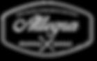allegra-logo.png