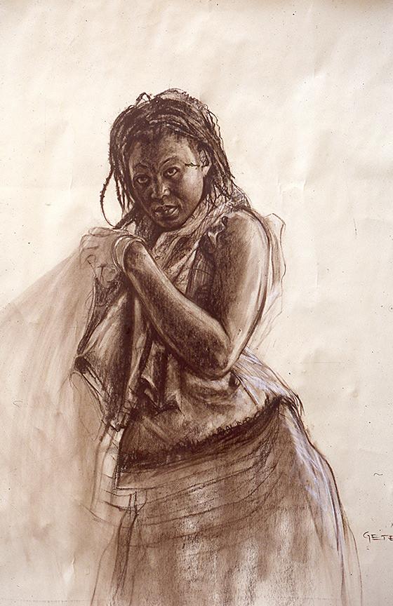 nigeria-portraits002.jpg