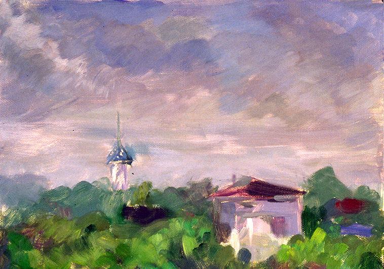 landscapecolor-epson034.jpg