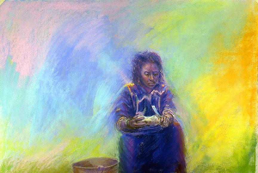 meiro-afri-color-epson025 2.jpg