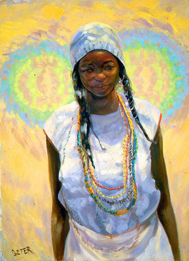 Fulani-afri-color-epson022.jpg