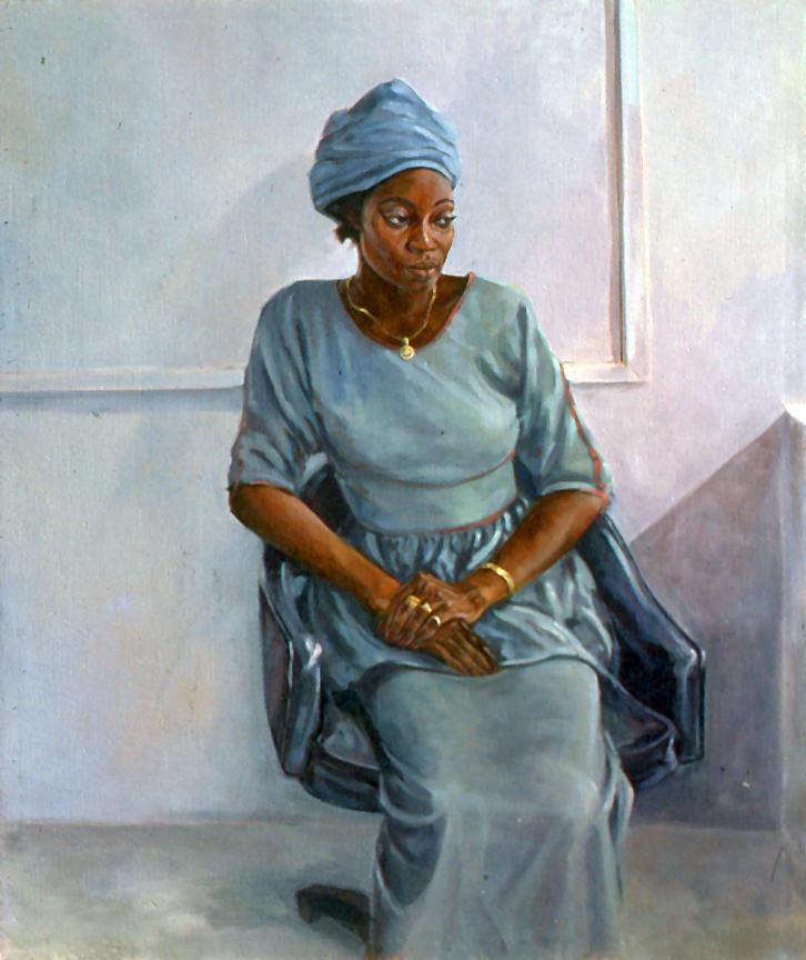 lady-afri-color-epson026.jpg