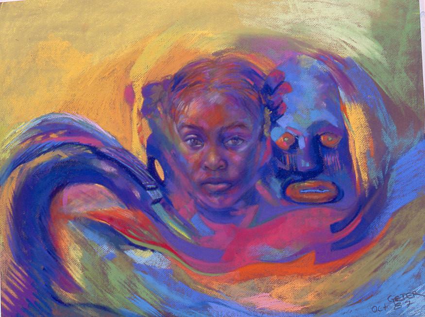 jami-afri-color-epson021 2.jpg