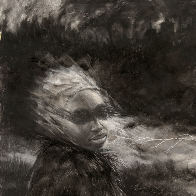 """Day Light Saving Time 