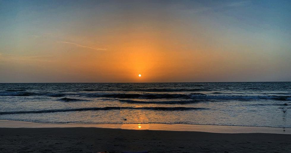sunset Gambia copy-2.jpg