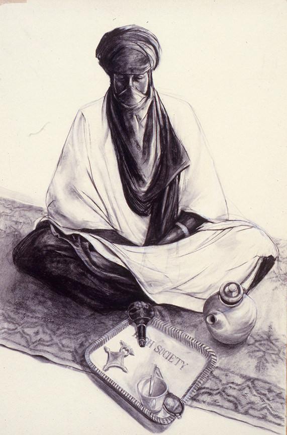 afri-drawingss-epson006.jpg