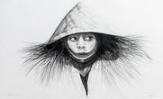 Masked and Muzzled