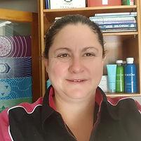 Teresa Burner.jpg