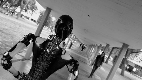 Robot_Universidad_CU-min.jpg
