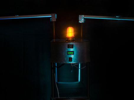 La luz UV es la opción más segura para desinfectar o sanitizar
