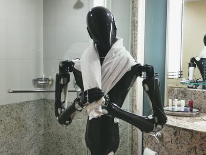 Robot_AI_tecnología.JPG-min.jpg