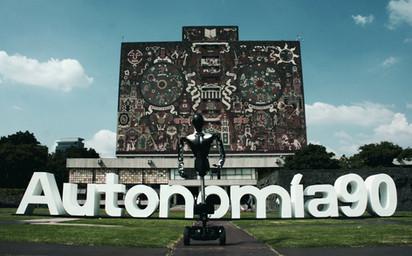 Centurión_robot_UNAM-min.jpg