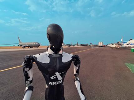 Aeropuerto_Centurión_Robot-min.jpg