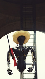Revolución_robot_marketing-min.jpg