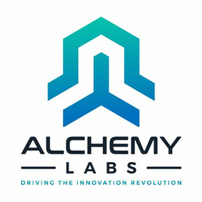 alchemy_labs.jpg