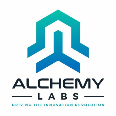 alchemy_labs.jpg