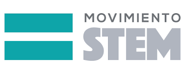 movimiento stem.png