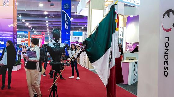 Robot_estrategia_marketing-min.jpg