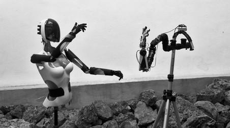 Anuva_Robot_Humanoide-min.jpg