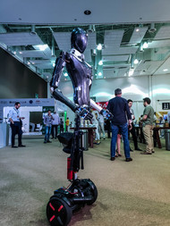 Robot_estrategia_mkt-min.jpg