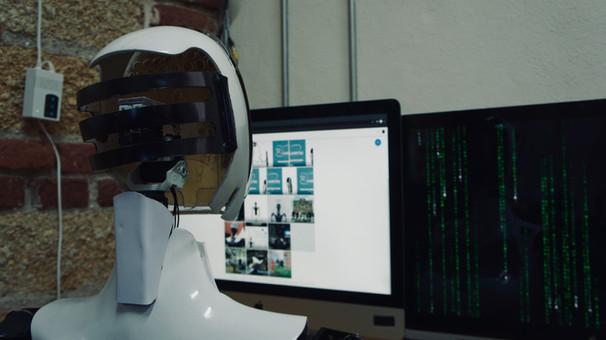 Robótica_Laboratorio_servicio.JPG-min.